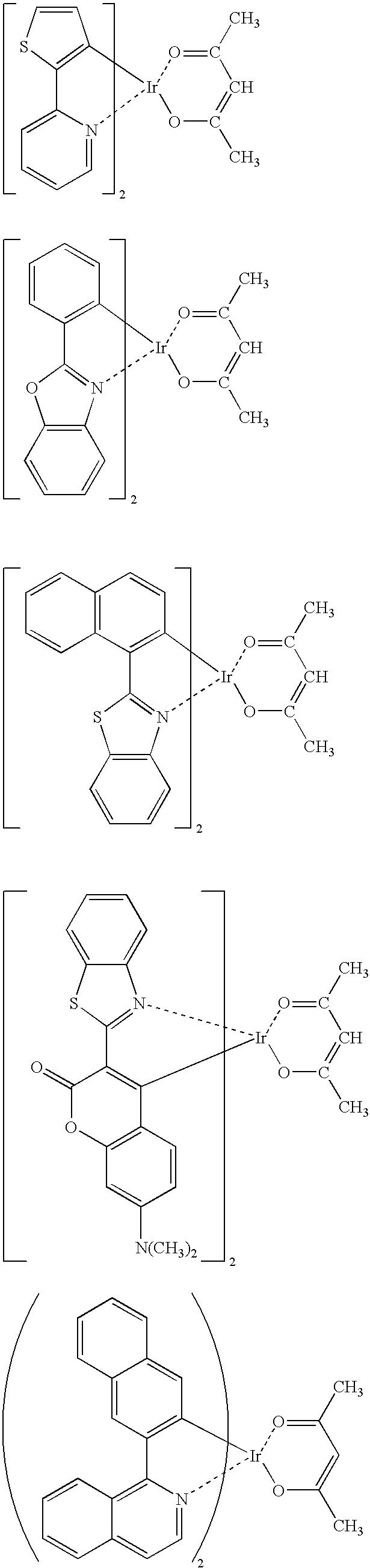 Figure US20100171109A1-20100708-C00158
