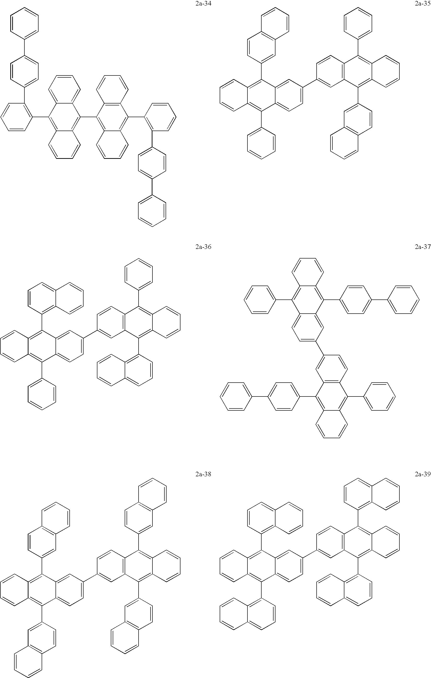 Figure US20100171109A1-20100708-C00171