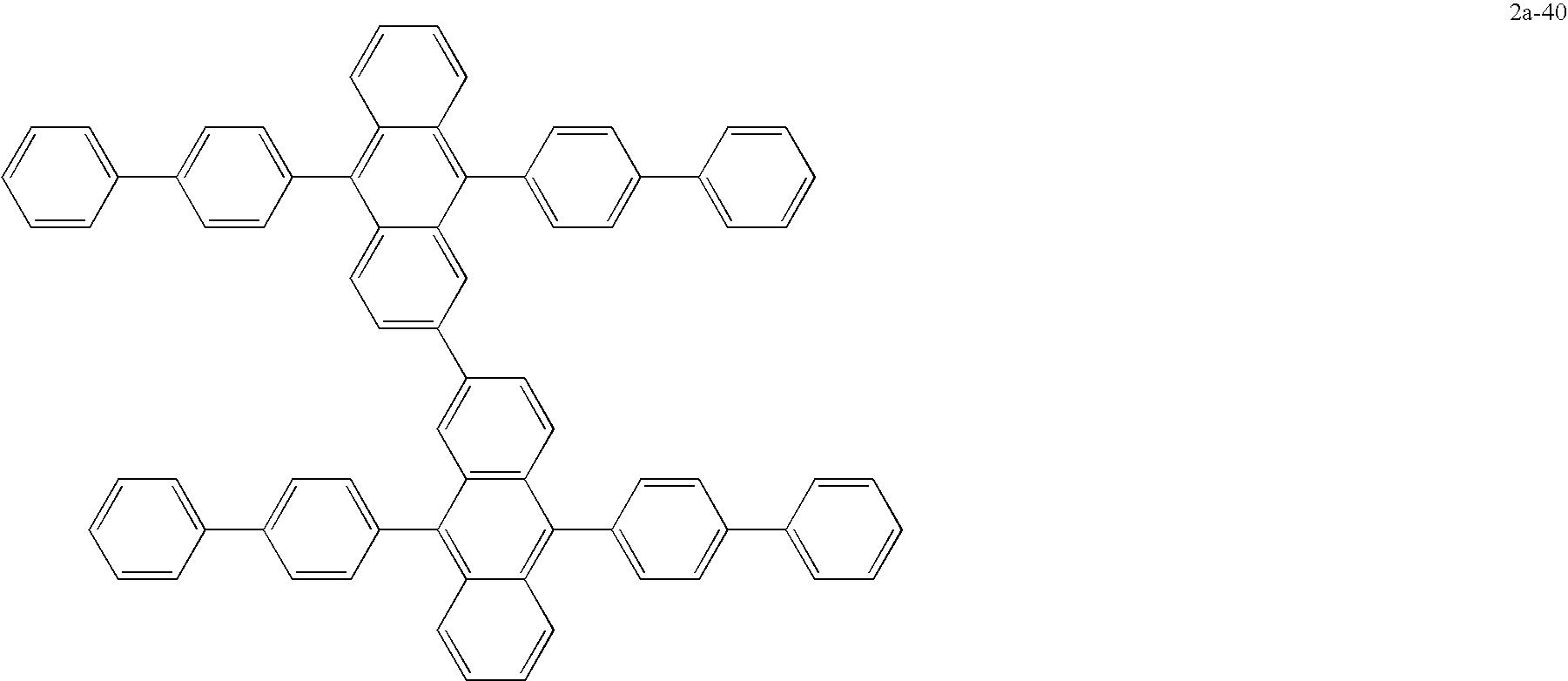 Figure US20100171109A1-20100708-C00172
