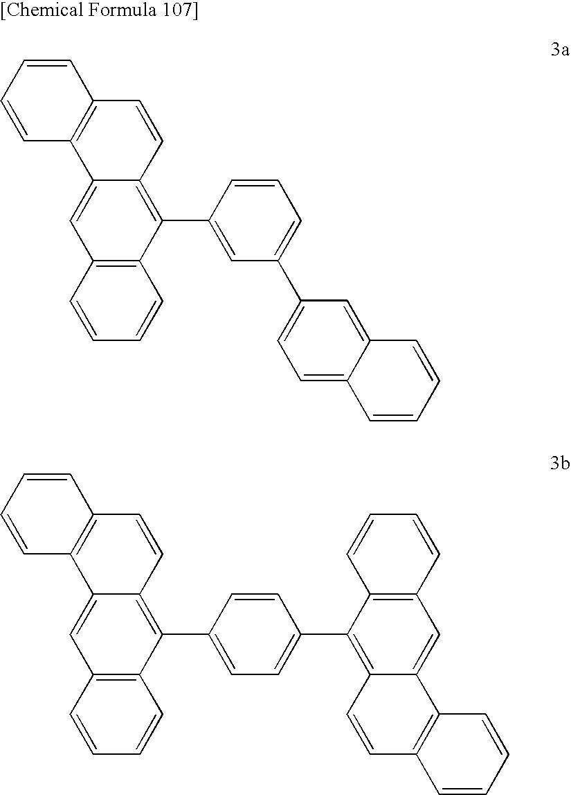 Figure US20100171109A1-20100708-C00187