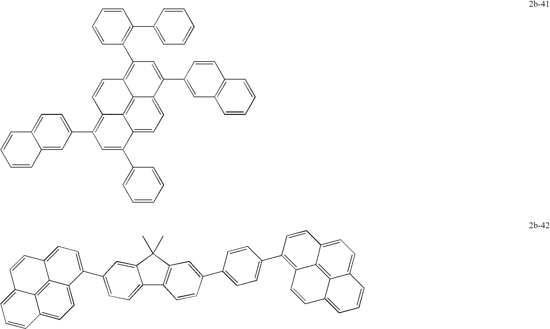 Figure US20100171109A1-20100708-C00194