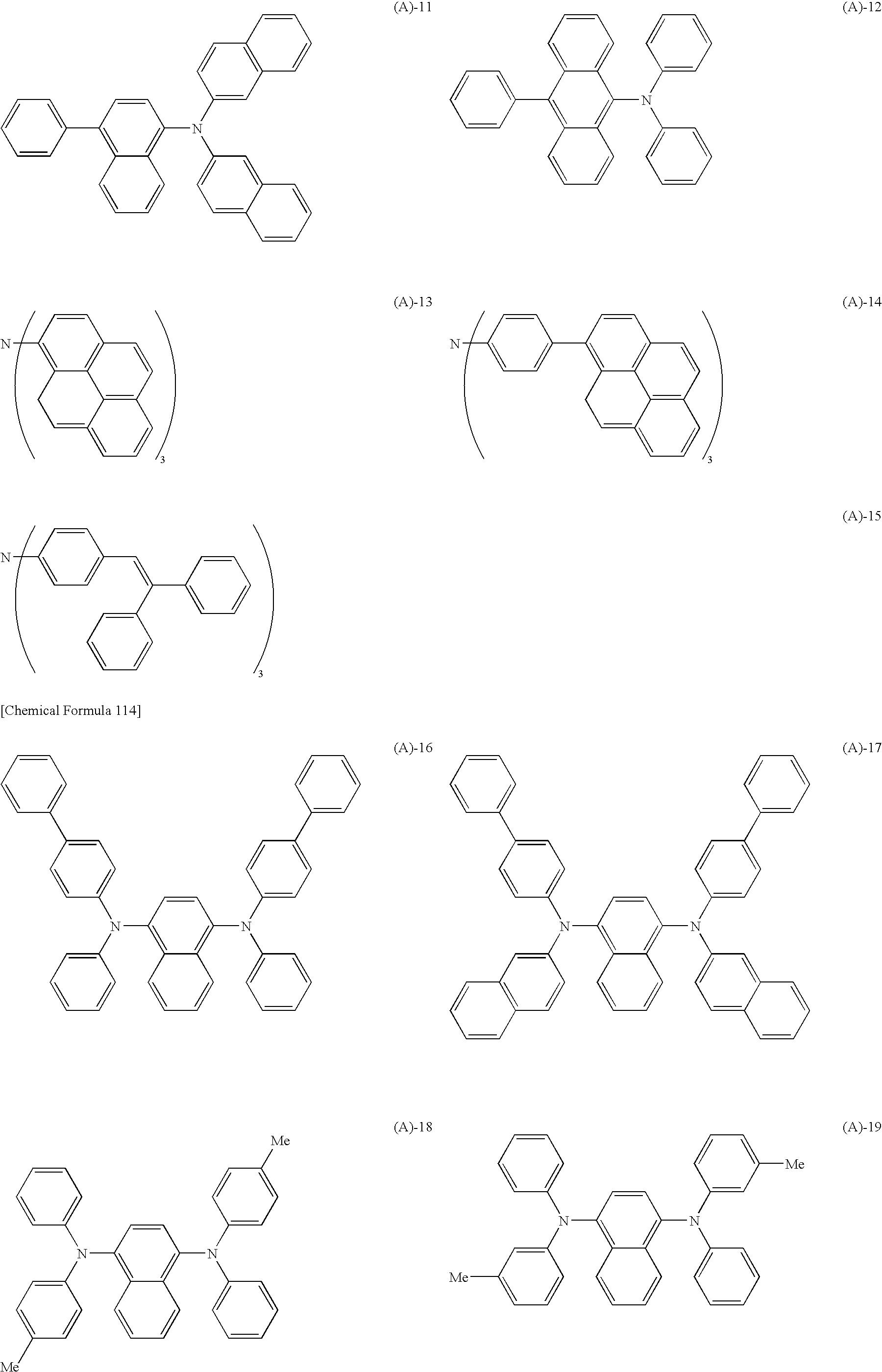 Figure US20100171109A1-20100708-C00197