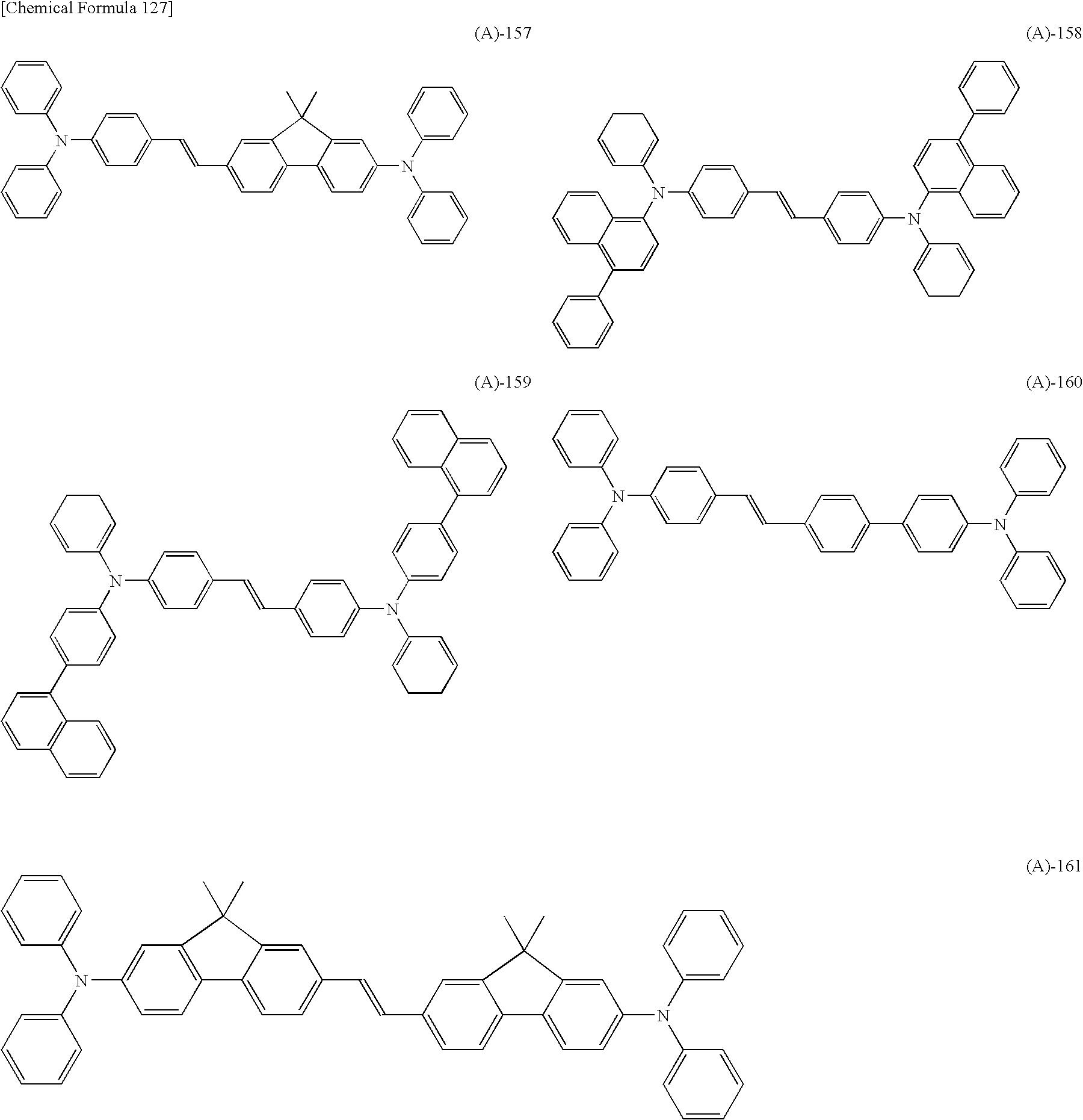 Figure US20100171109A1-20100708-C00219