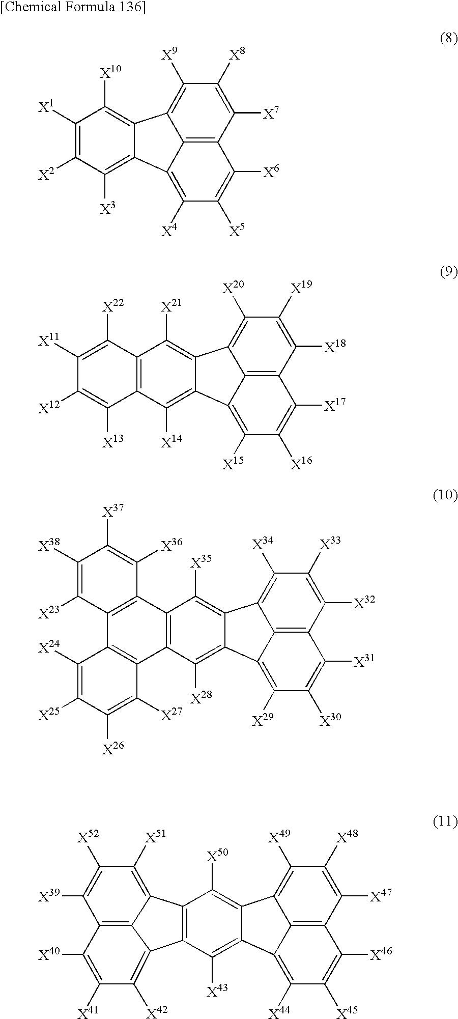 Figure US20100171109A1-20100708-C00228