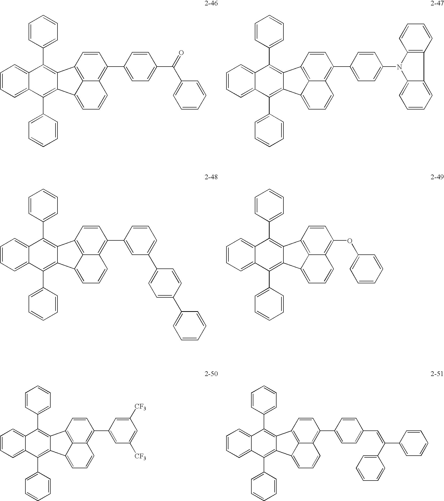 Figure US20100171109A1-20100708-C00262