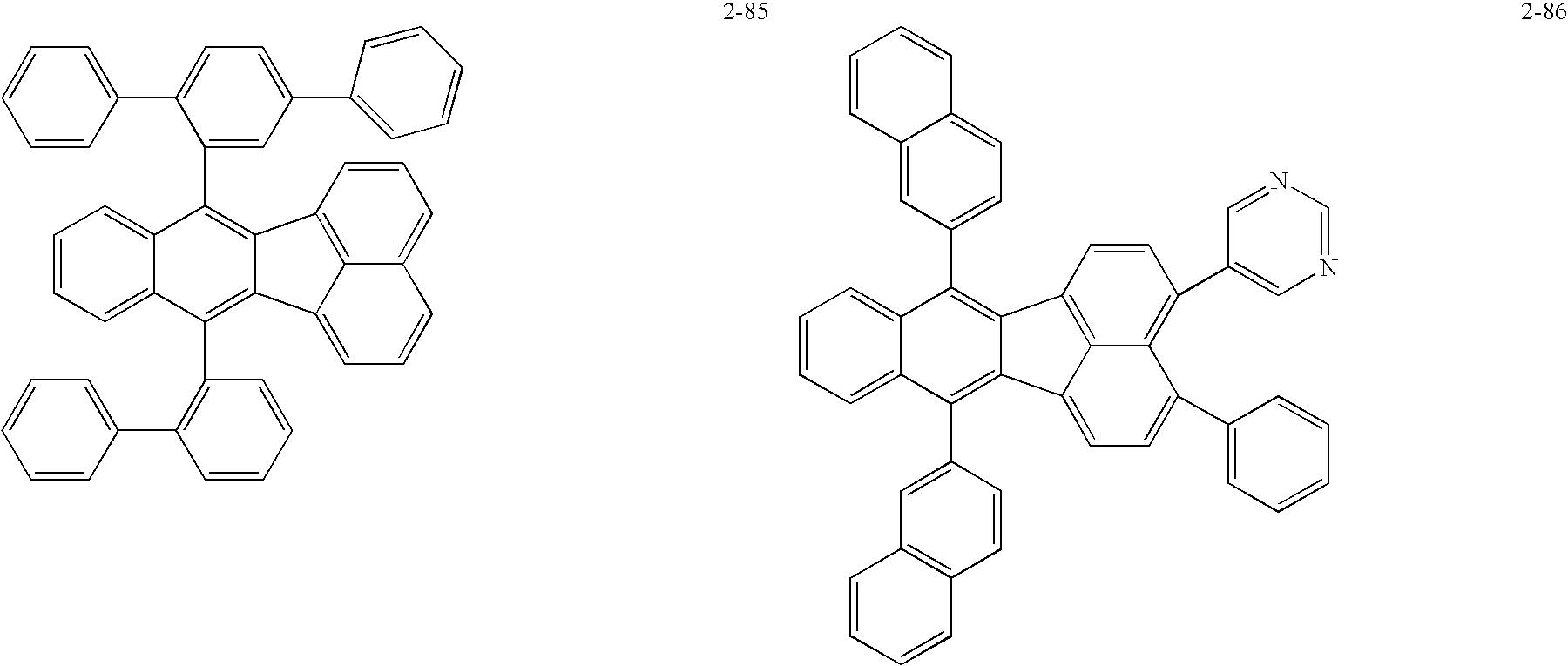Figure US20100171109A1-20100708-C00268
