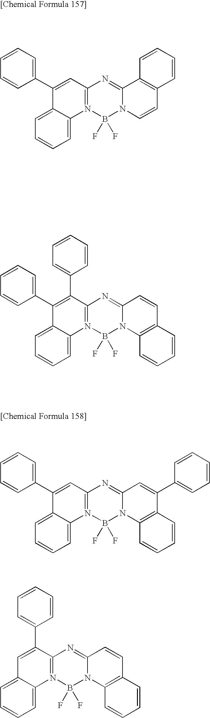 Figure US20100171109A1-20100708-C00271