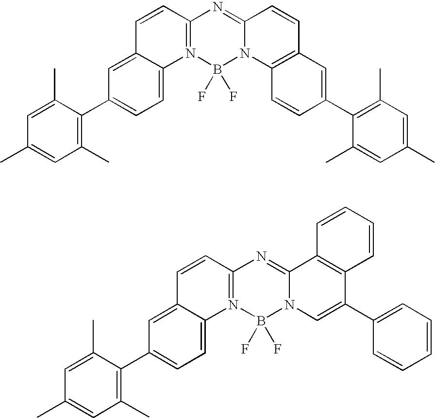 Figure US20100171109A1-20100708-C00272