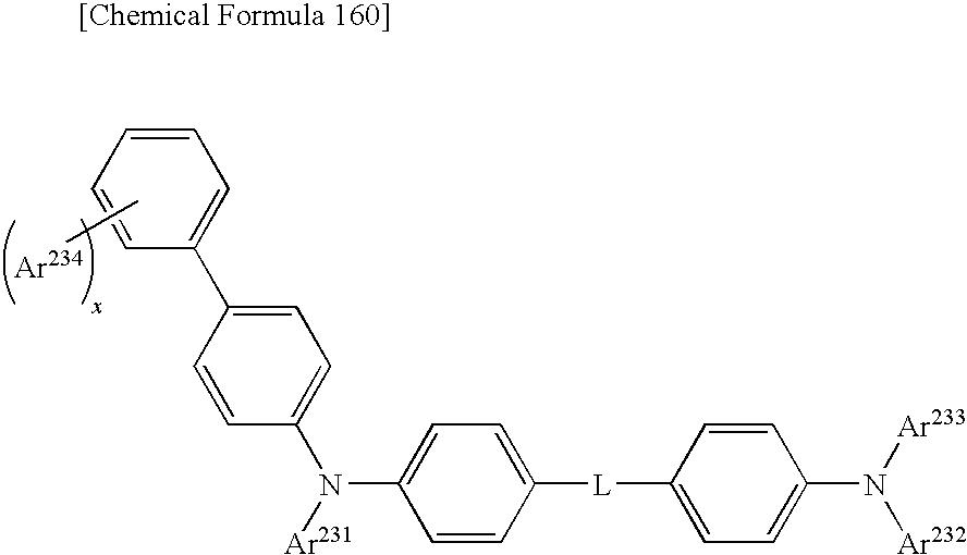 Figure US20100171109A1-20100708-C00274