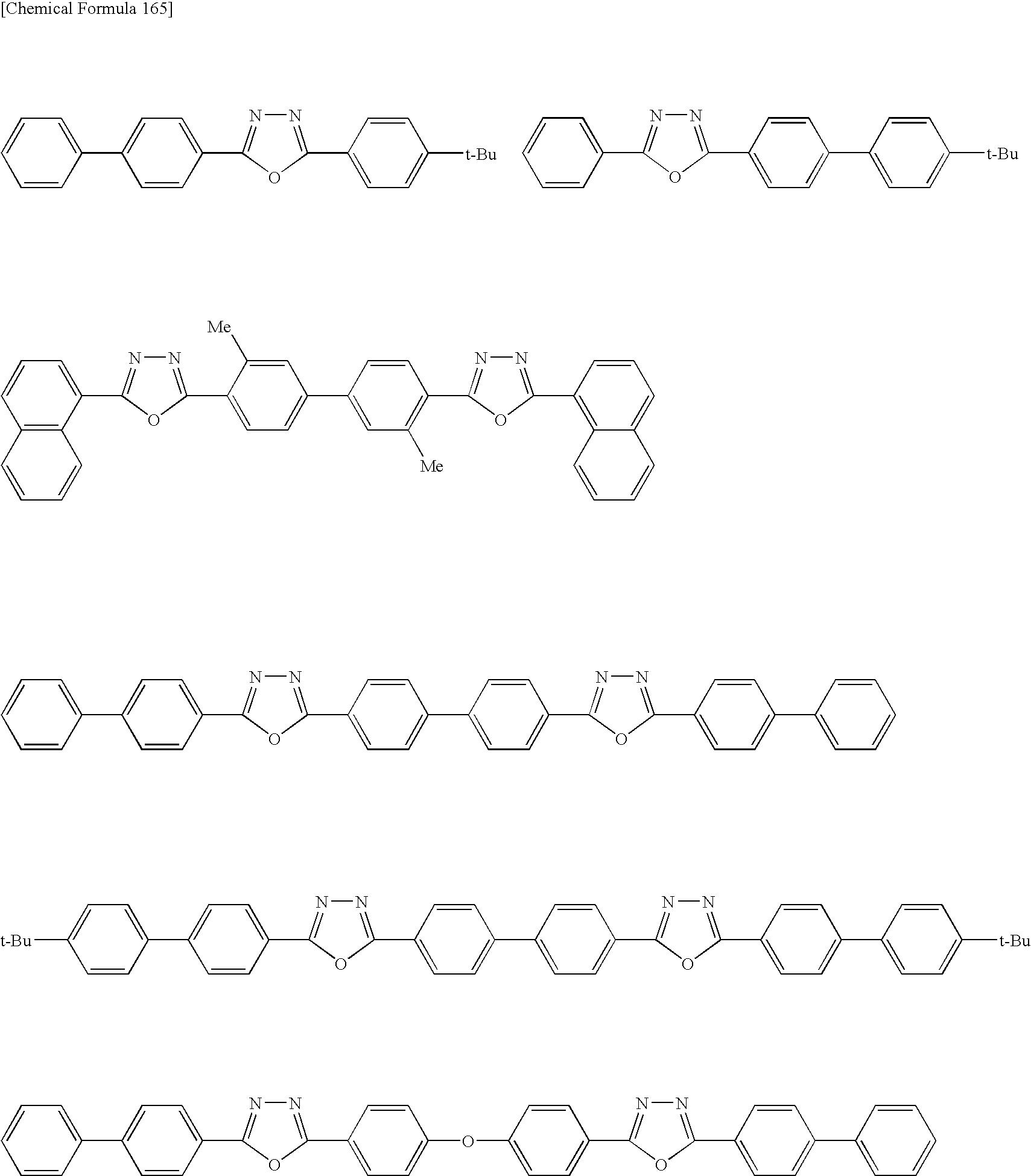 Figure US20100171109A1-20100708-C00279