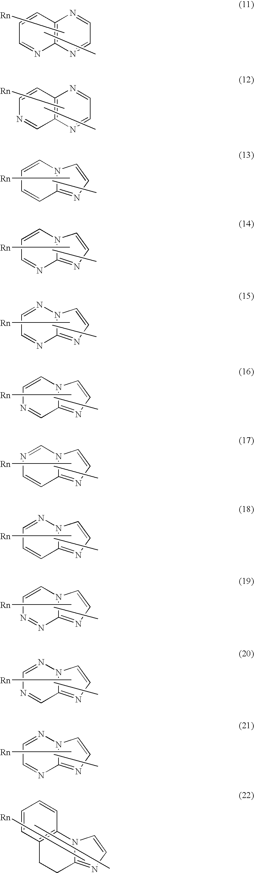 Figure US20100171109A1-20100708-C00283