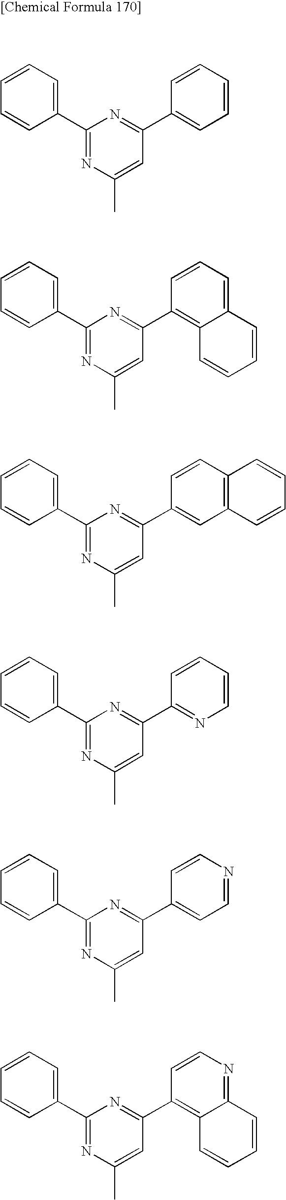Figure US20100171109A1-20100708-C00285