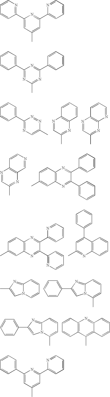 Figure US20100171109A1-20100708-C00286