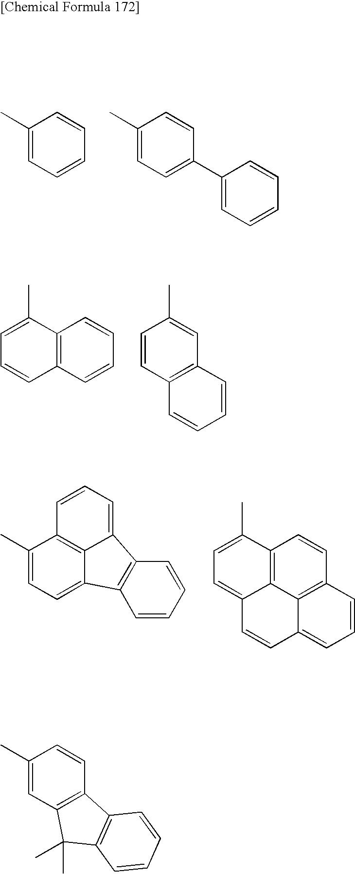 Figure US20100171109A1-20100708-C00288