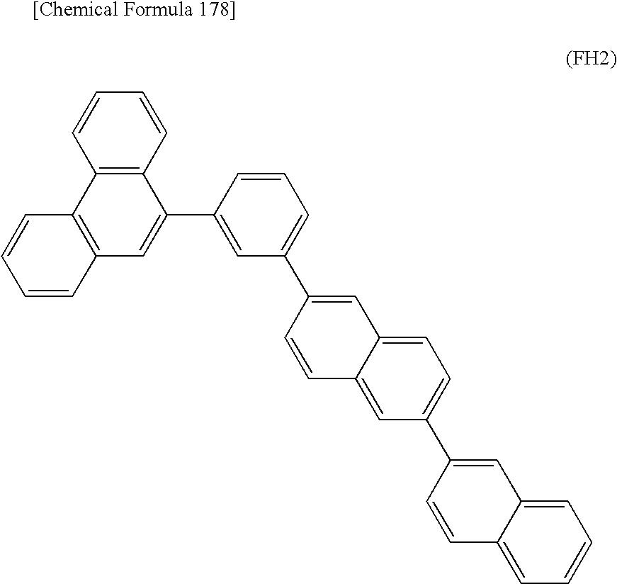 Figure US20100171109A1-20100708-C00294
