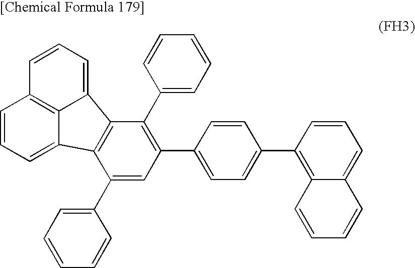 Figure US20100171109A1-20100708-C00295