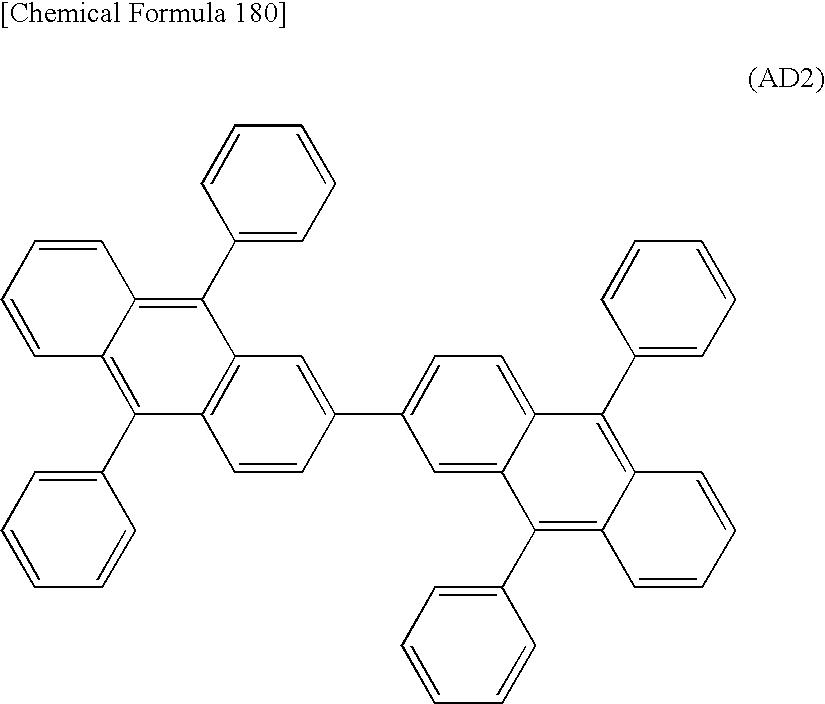 Figure US20100171109A1-20100708-C00296