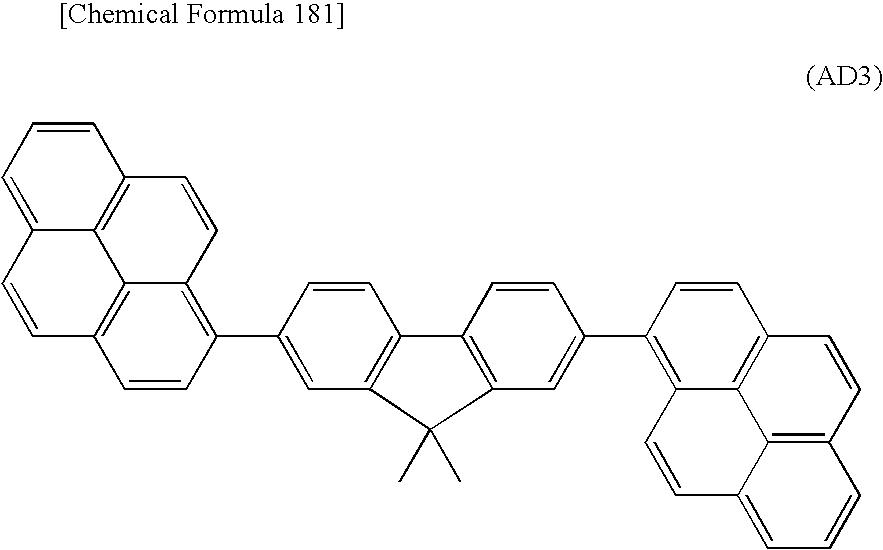 Figure US20100171109A1-20100708-C00297