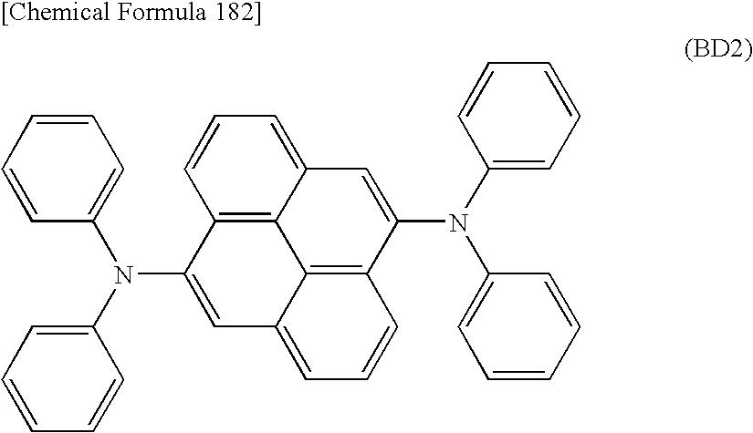 Figure US20100171109A1-20100708-C00298