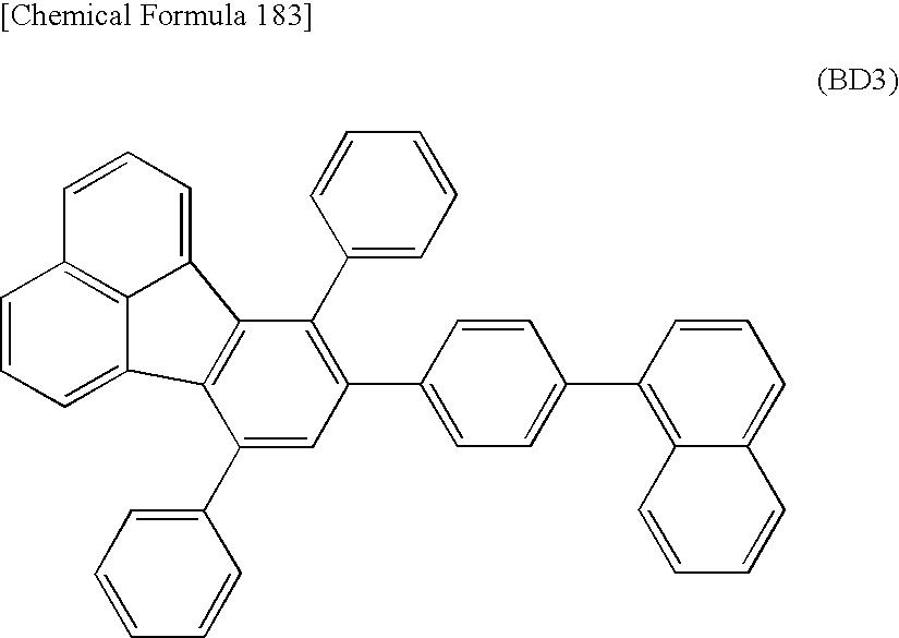 Figure US20100171109A1-20100708-C00299