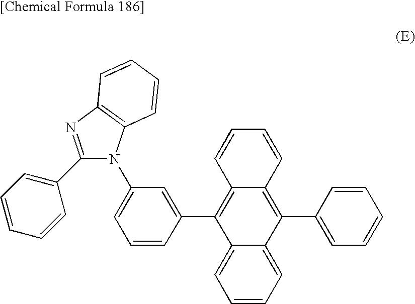 Figure US20100171109A1-20100708-C00302