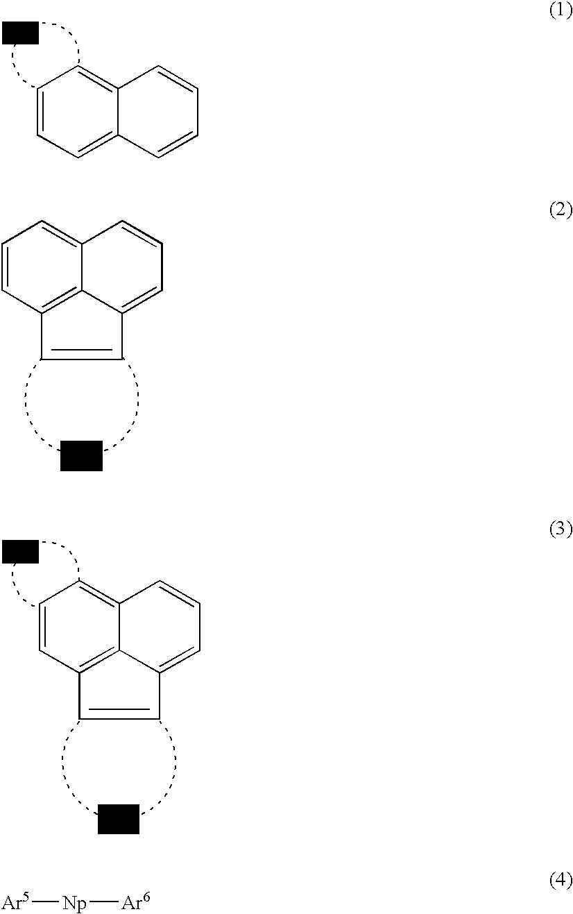 Figure US20100171109A1-20100708-C00304