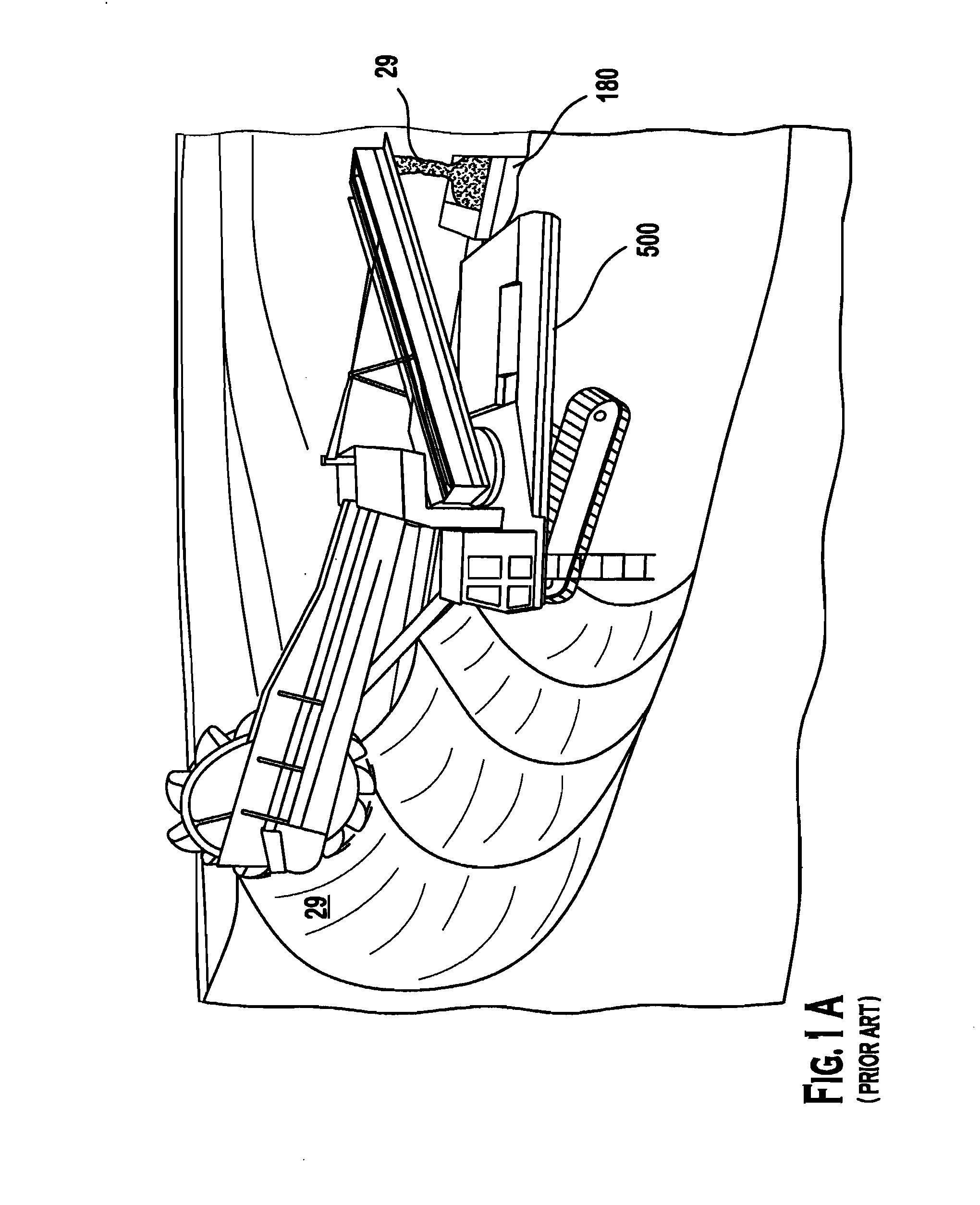 open pit mining method pdf