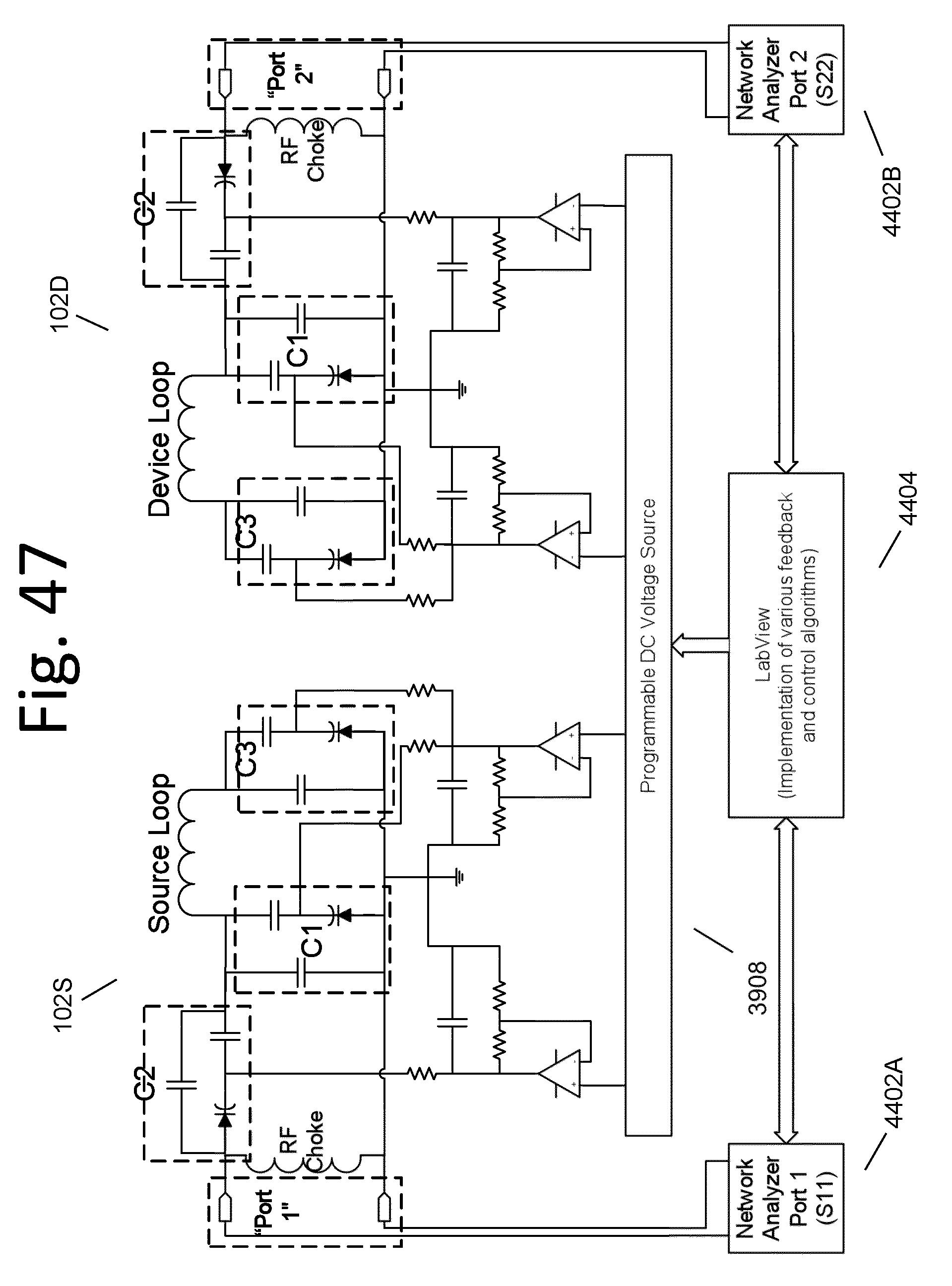 patent us20100171368