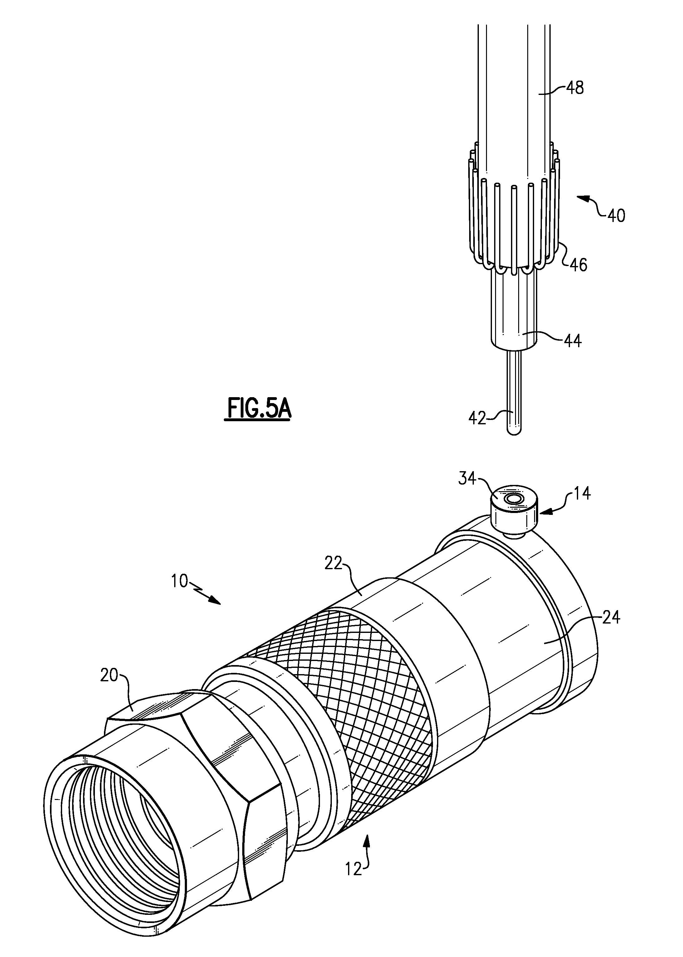 patent us20100173521