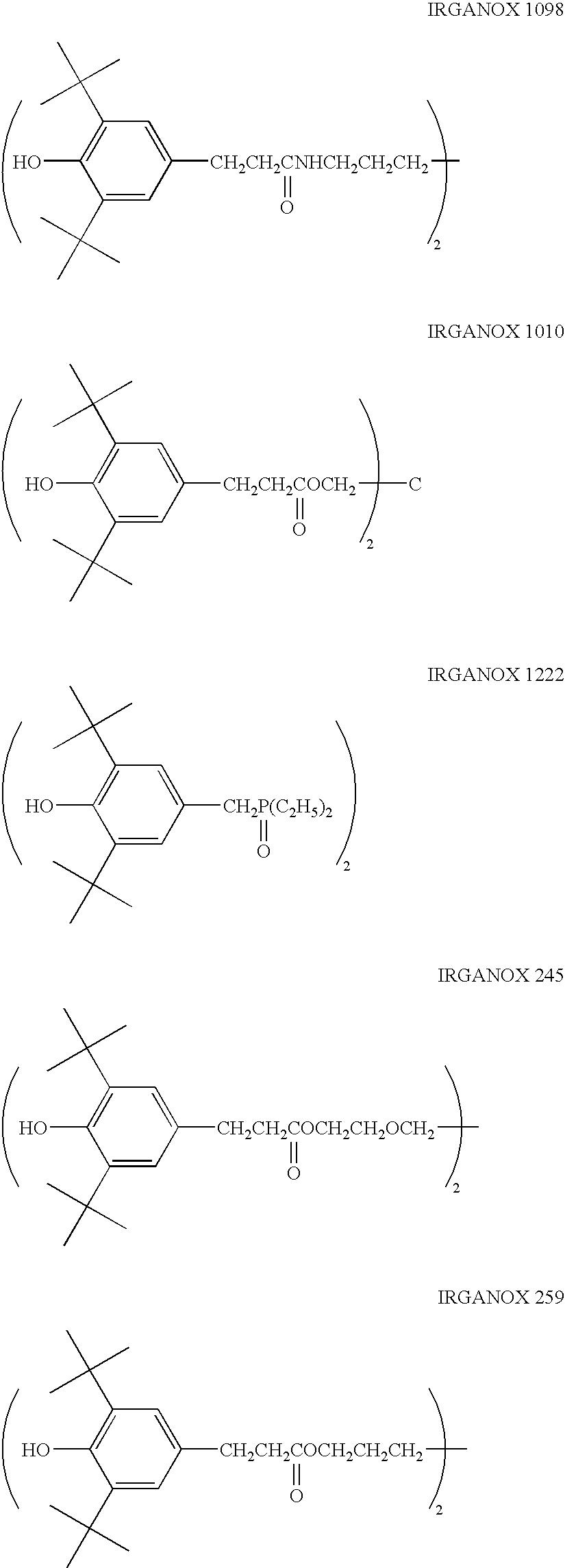 Figure US20100174022A1-20100708-C00008