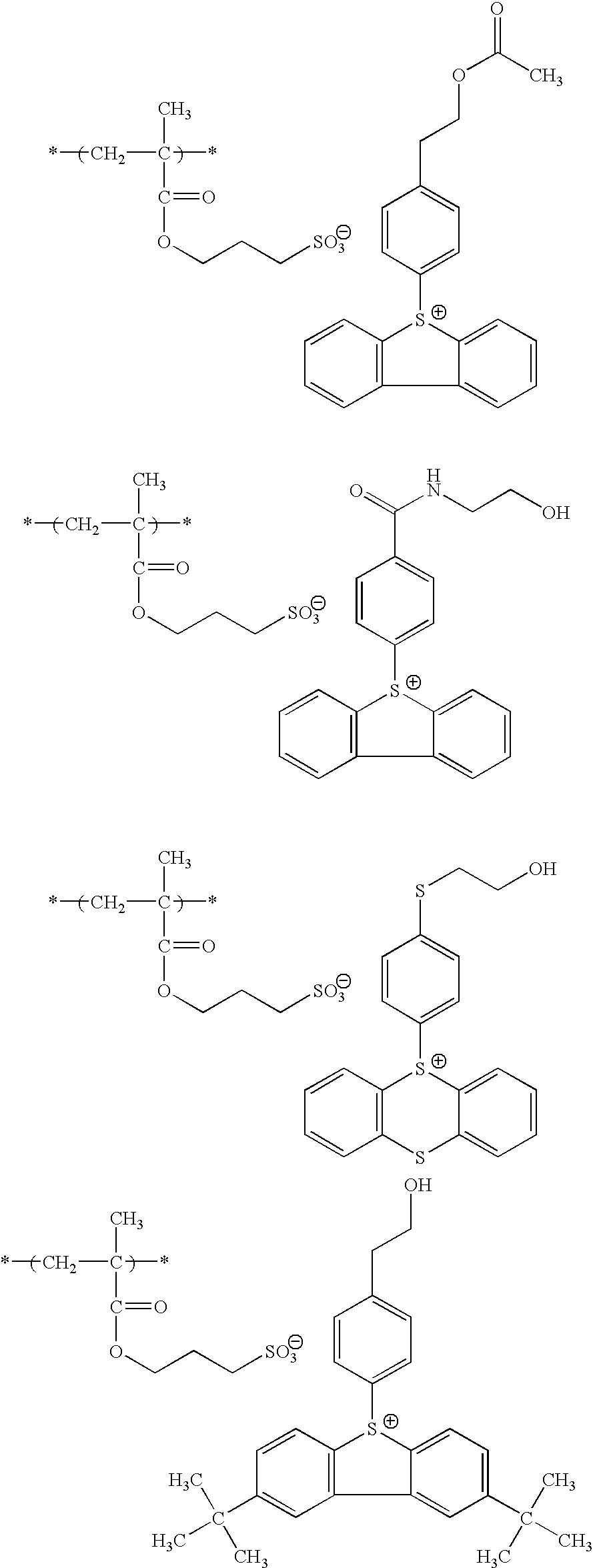 Figure US20100183975A1-20100722-C00063