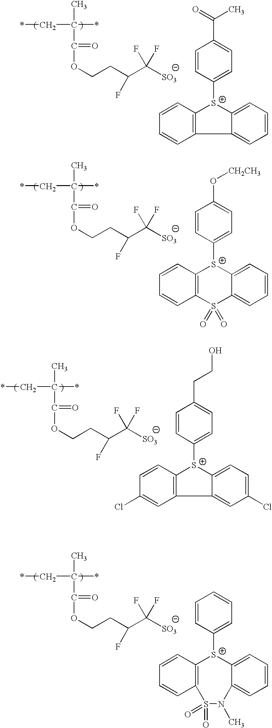 Figure US20100183975A1-20100722-C00064