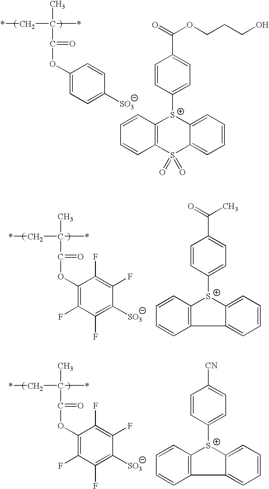 Figure US20100183975A1-20100722-C00072