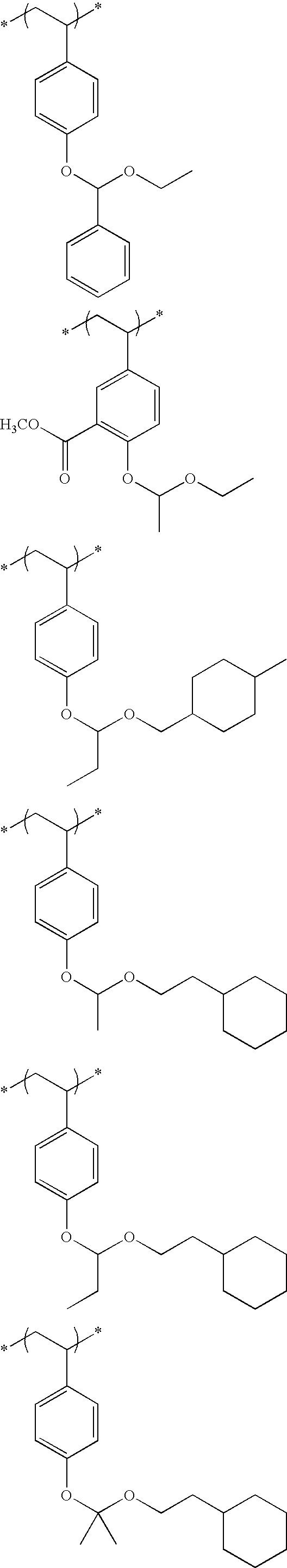 Figure US20100183975A1-20100722-C00087