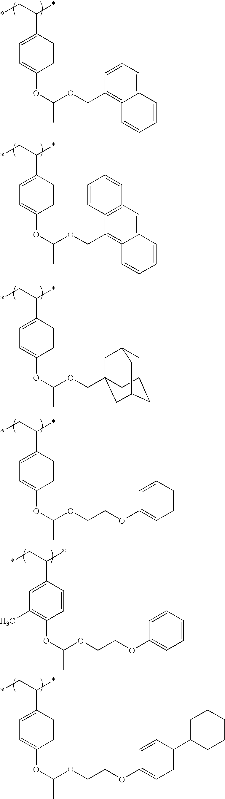 Figure US20100183975A1-20100722-C00089