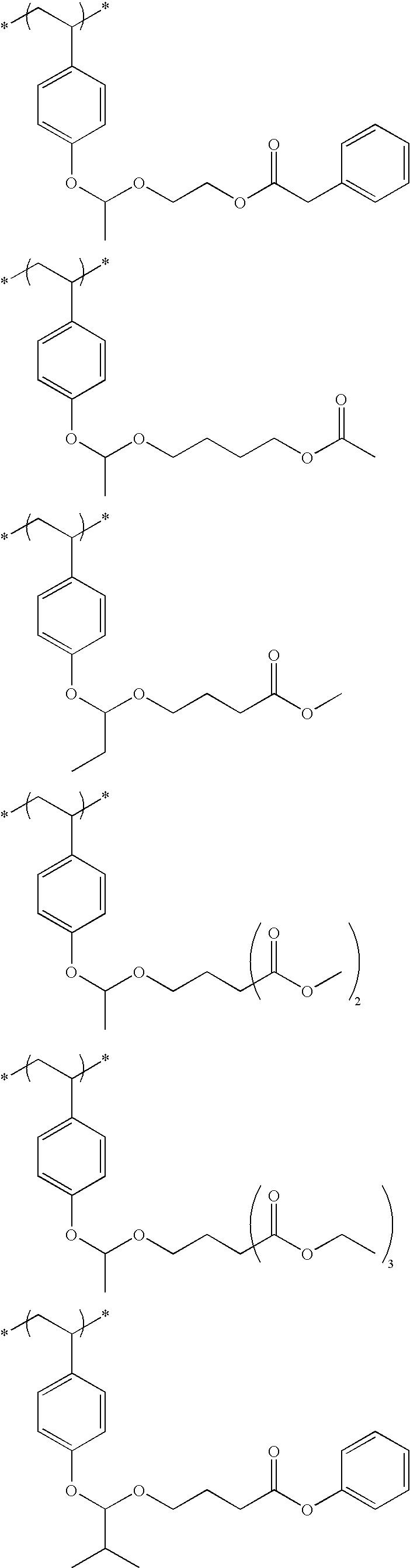 Figure US20100183975A1-20100722-C00091