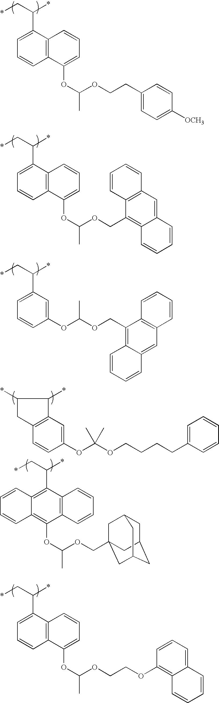 Figure US20100183975A1-20100722-C00099