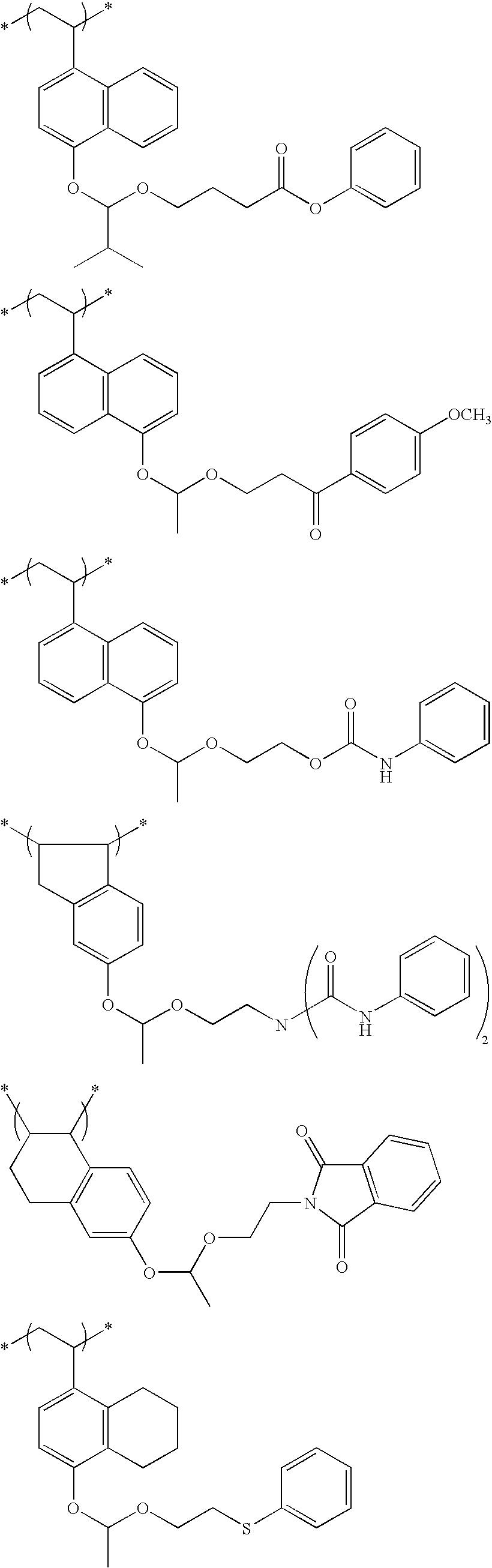 Figure US20100183975A1-20100722-C00101