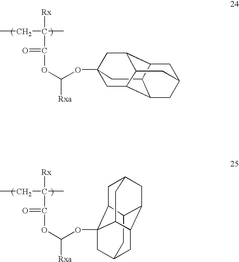 Figure US20100183975A1-20100722-C00108