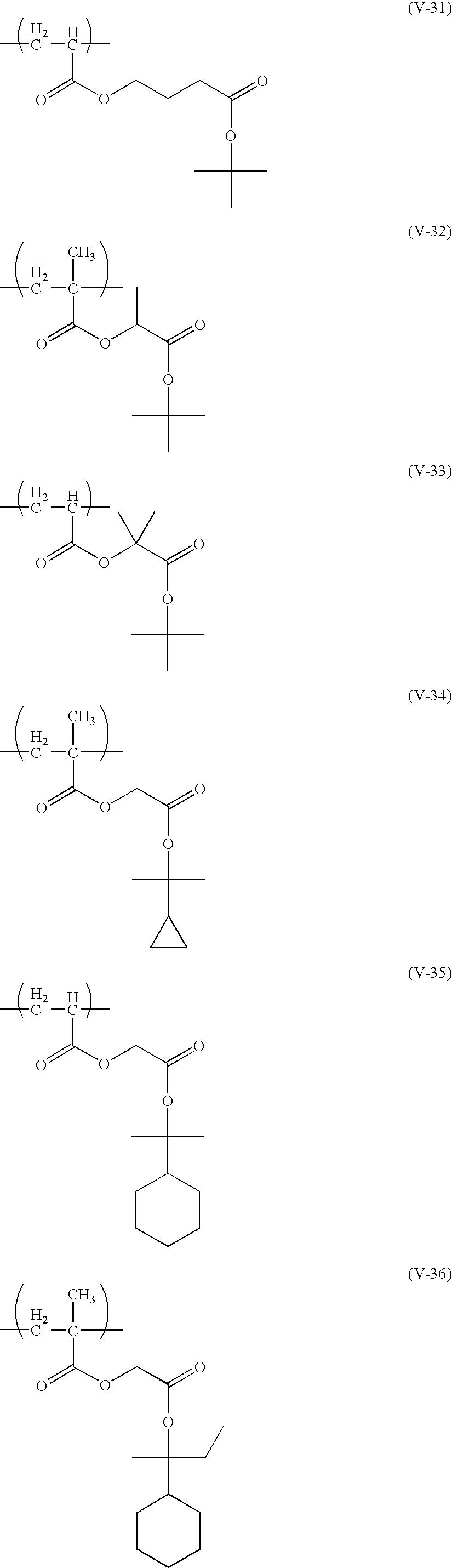 Figure US20100183975A1-20100722-C00113