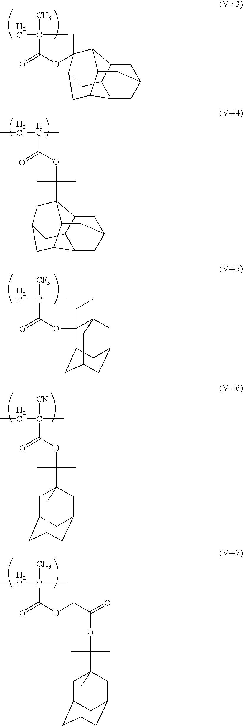 Figure US20100183975A1-20100722-C00115
