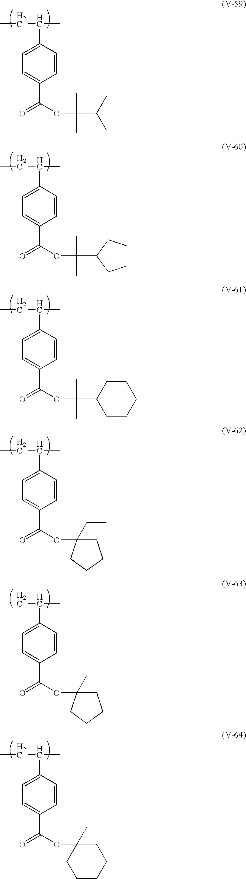 Figure US20100183975A1-20100722-C00118