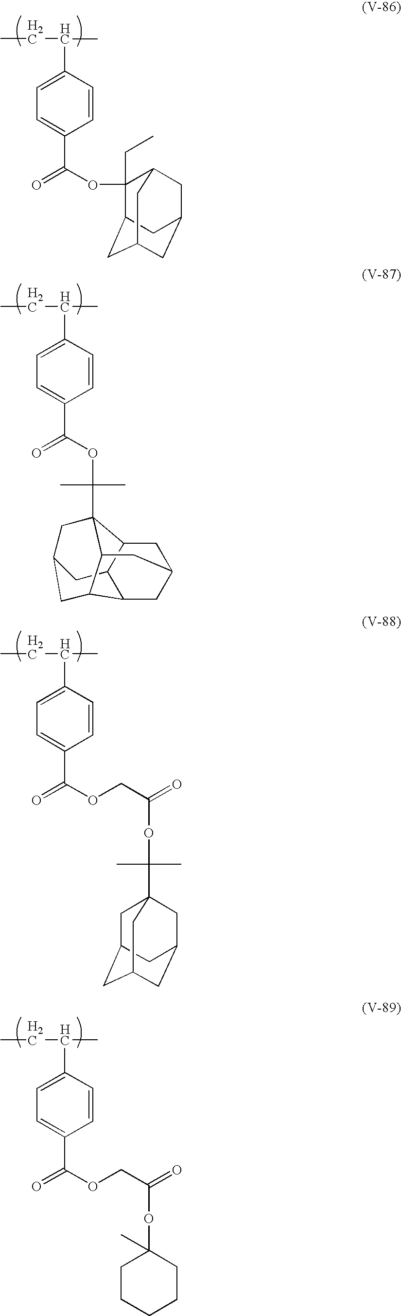 Figure US20100183975A1-20100722-C00123