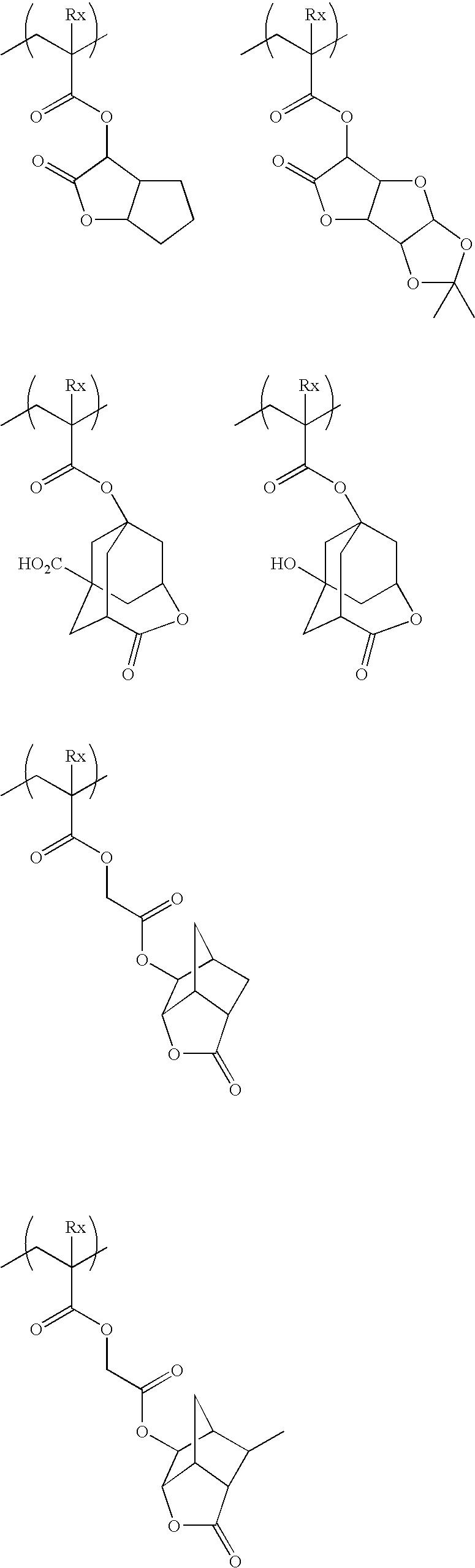 Figure US20100183975A1-20100722-C00134