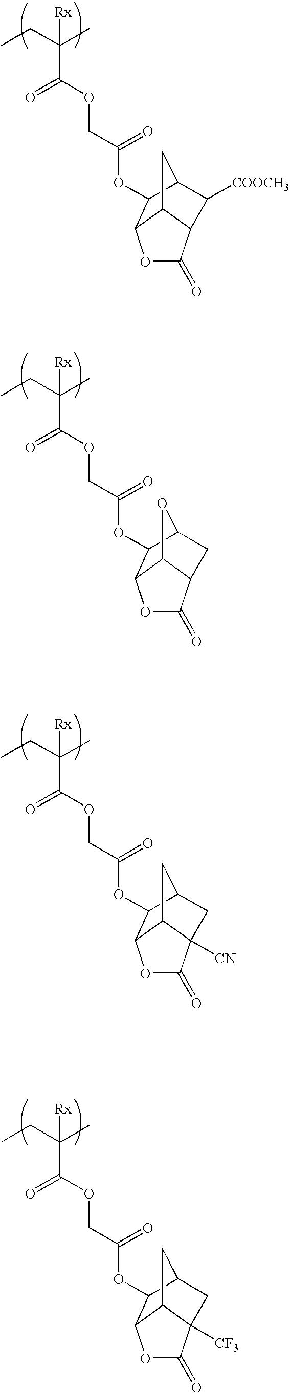 Figure US20100183975A1-20100722-C00135