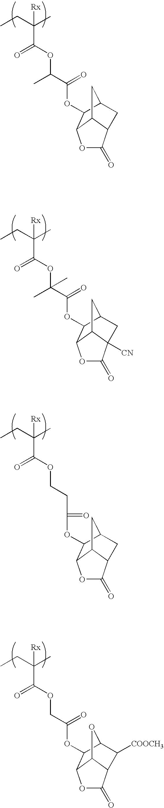 Figure US20100183975A1-20100722-C00137