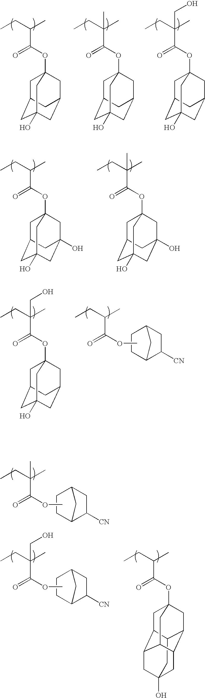 Figure US20100183975A1-20100722-C00140