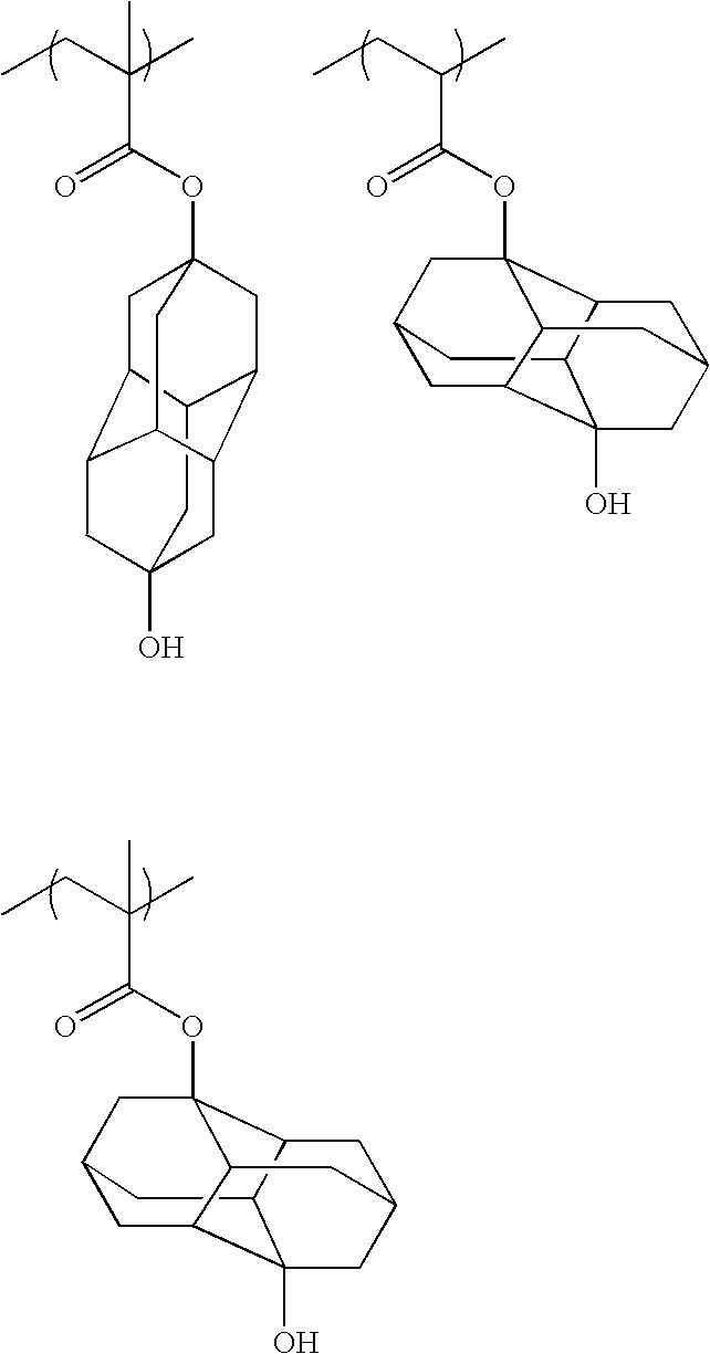 Figure US20100183975A1-20100722-C00141