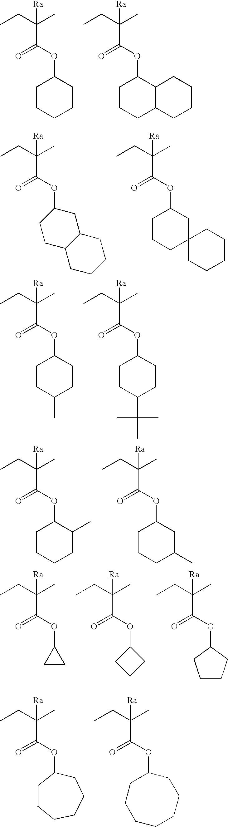 Figure US20100183975A1-20100722-C00143