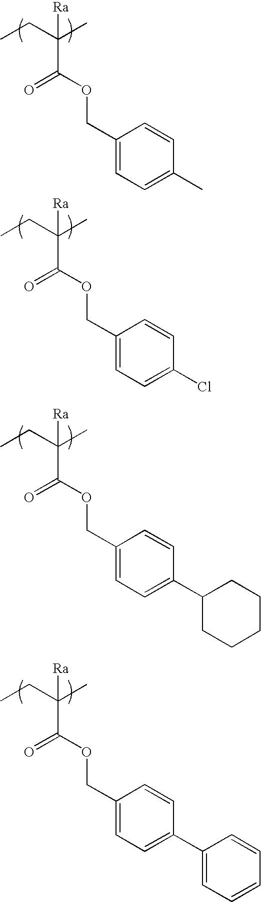 Figure US20100183975A1-20100722-C00145